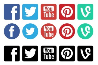 Social network: che passione! In Italia vince lo svago