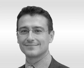 Civini di Jaggaer Italia: il post lockdown cerca segnali di ripresa