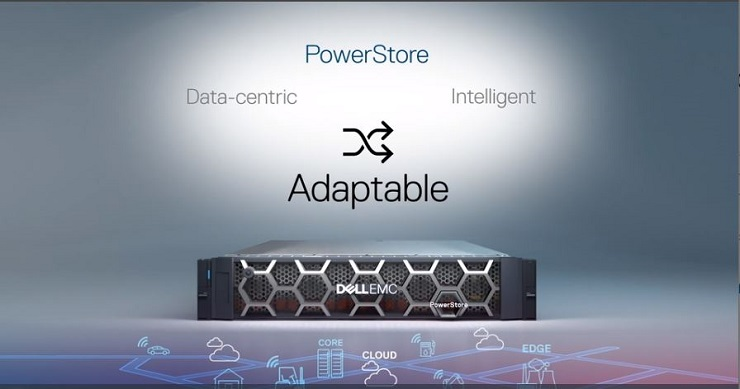 Un Demo Center Tech Data dedicato a Dell Technologies