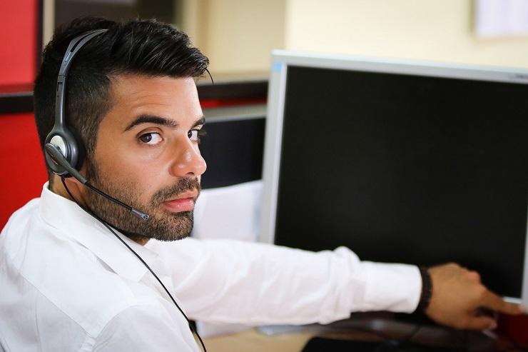TeamSystem Communication protegge i centralini con l'AI di Ermes