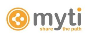 MY-TI con Declaro per la configurazione dei sistemi complessi