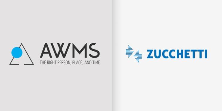 Zucchetti entra con una quota nella società che sviluppa AWMS