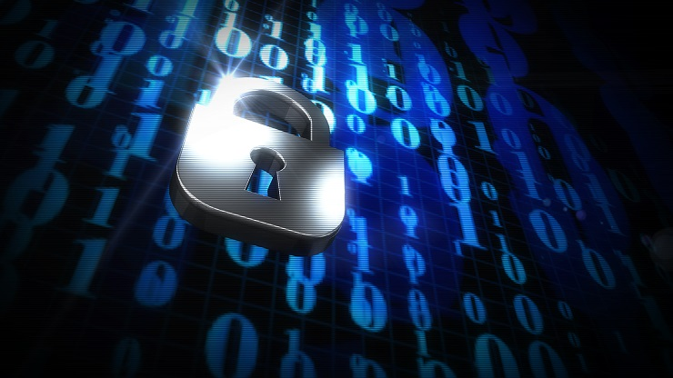 Data management, Cohesity collabora con AWS