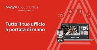 Avaya: ecco le novità sull'uso delle videoconferenze