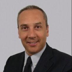 Massimo Zona è Managing Director di Segula Technologies in Italia