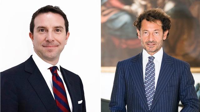 Valtellina emette un prestito obbligazionario di 10 milioni di euro