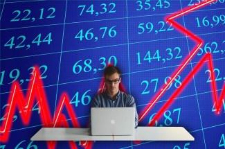 Crisi aziendali e taglio dei costi, un turnaround di ristrutturatori