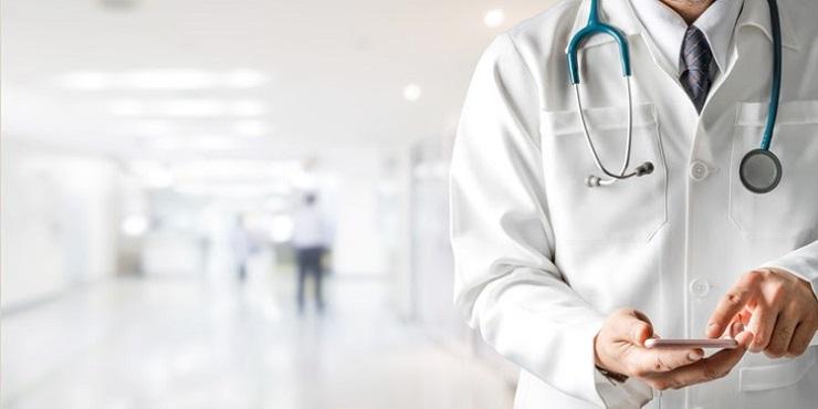 Zucchetti continua il programma di telemedicina con ZCare Monitor