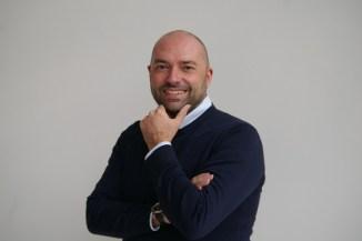 NextTech entra nella compagine Impresoft Group