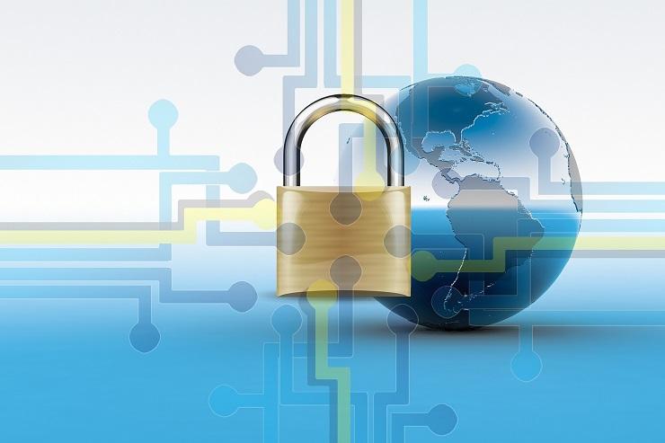 Acronis: gli MSP erogano servizi di Cyber Protection su più endpoint