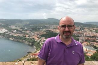 Paolo Parabelli: affrontare il cambiamento in modalità open mind