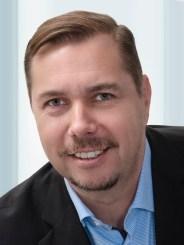 Rosenberger OSI bussa al mercato dei data center in Nord America