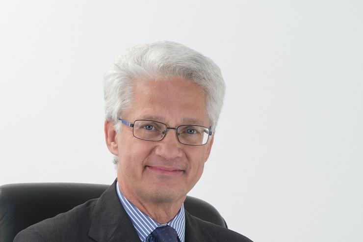 Italtel accetta l'offerta di PSC Partecipazioni
