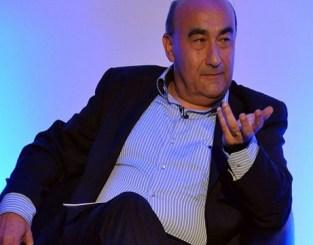 Lenovo: fatturato super e nuova organizzazione SSG