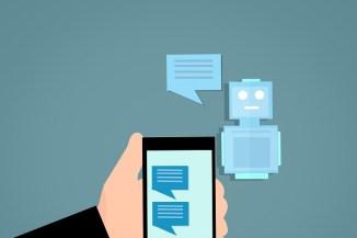 Bot evoluti grazie ad Avaya e Google Cloud
