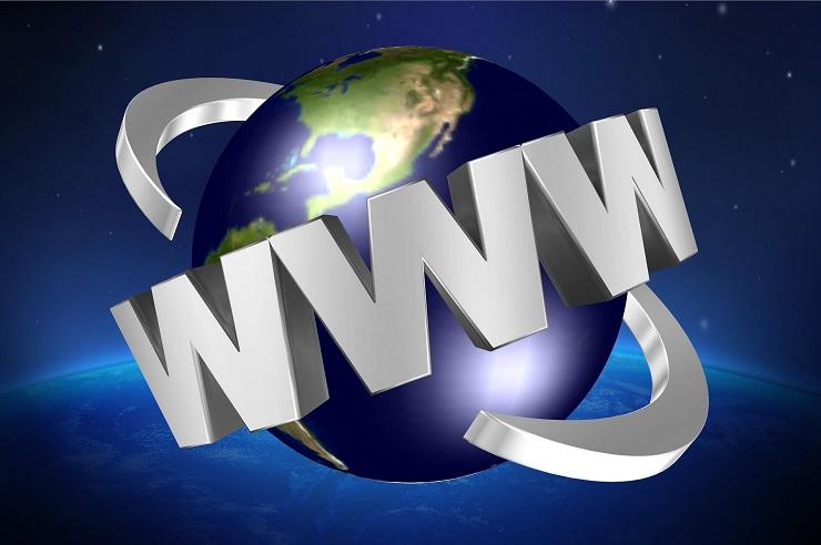 Uania: ecco come supereremo il digital divide