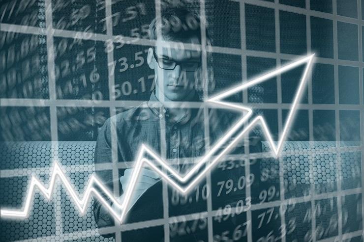 HiSolution: nel 2020 investimento sul tempo, nel 2021 sul marketing