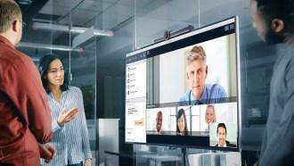 Pexip: l'intelligenza artificiale al servizio della videoconferenza