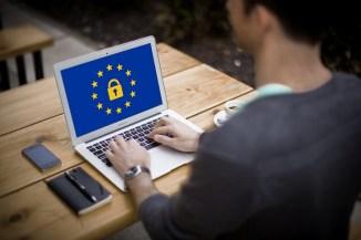 s-mart: investimenti in sicurezza ancora poco recepiti