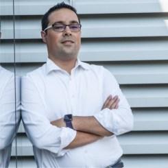 Attiva Evolution amplia l'offerta di soluzioni Cloud con Reevo
