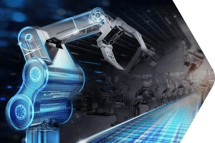 Trend Micro: il robot non si protegge da solo dagli hacker