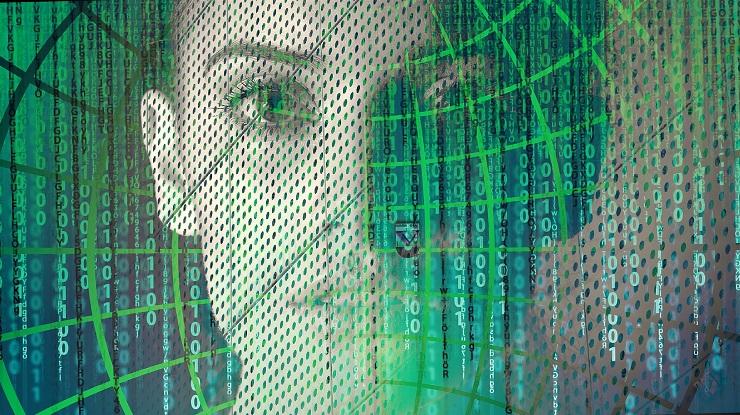 Avaya OneCloud CPaaS: l'AI strizza l'occhio al comportamento umano