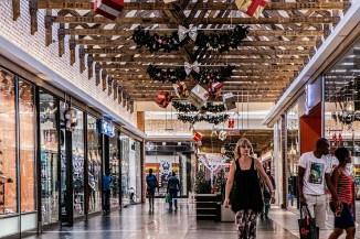 Digitalizzazione della supply chain anche per il retail