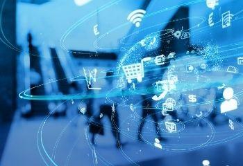 Privacy per l'Edge Computing: Italtel è partner di AI@EDGE