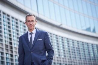 Ecosistema edge e cloud sicuri: le aziende bussano alla UE
