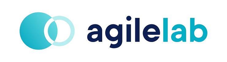 Nuovo sito web e logo per Agile Lab