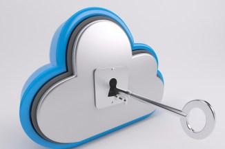 Sicurezza nel cloud? Serve una strategia ad hoc