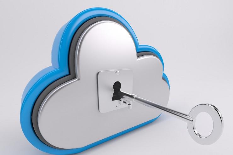 Sicurezza in cloud: la spesa non conosce ostacoli