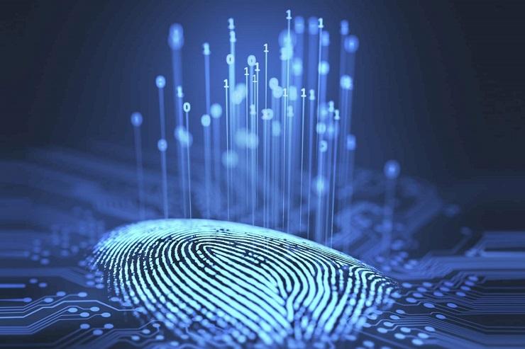 Sicurezza, l'impronta digitale cattura malintenzionati della rete
