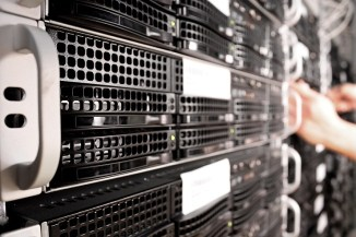 Carichi di lavoro critici: OVHcloud arricchisce i server Bare Metal