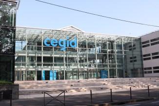 Cegid porta il suo omnichannel nel retail italiano