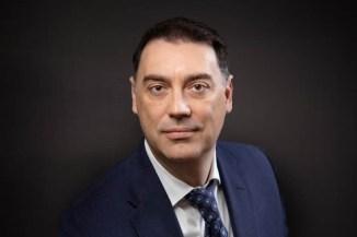 Turcati è Director Systems Engineering Southern Europe di Nutanix
