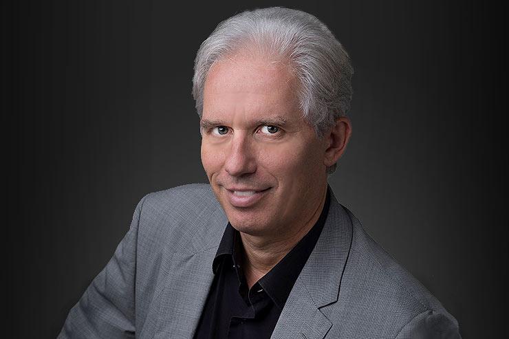 Philippe Bosquier è il nuovo CIO di Exclusive Networks