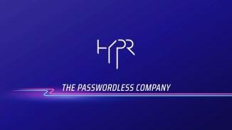 DotForce distribuisce HYPR: via le password statiche