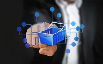 Mercato digitale: un 2020 stabile con una ripresa nel 2021