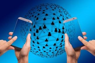 PNRR: occasione imperdibile per la digitalizzazione