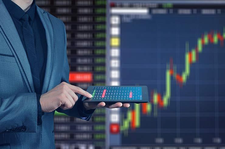 Tech Experience 2021: Economia e Tecnologia per ripartire
