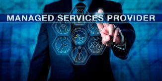 Acronis Cyber Protect Cloud: nuovo pacchetto di protezione avanzata