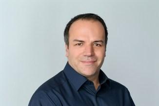 Patrick Pulvermueller è il nuovo CEO di Acronis