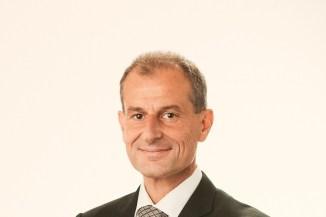 Bergamo ha mire alte per OverIT: un hub internazionale per giovani