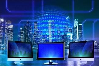 UC&C: lo smartworking fa bene alle casse della distribuzione
