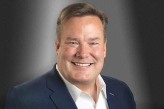 Jeff Abbott è stato nominato CEO di Ivanti