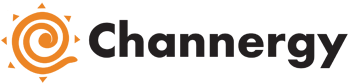 Channergy Multi Channel Management & More
