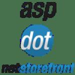 aspdotnet
