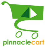 PinnacleCart