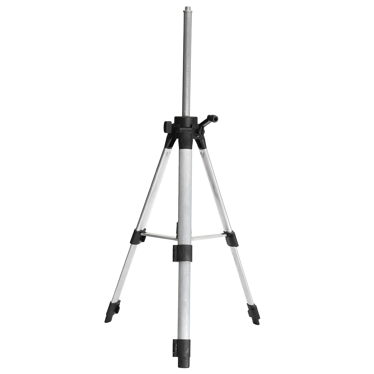 Professional 8 Line Rotary Laser Beam Self Leveling Exterior Level Tripod
